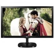 Монитор LG 22MT57D-PZ, 21.5' IPS, Wide LED non Glare, 5ms GTG, 1000:1, 5000000:1 DFC, 250cd, 1920x1080, D-Sub, HDMI, TV Tuner/22MT57D-PZ
