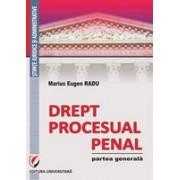 Drept procesual penal. Partea generala-2015