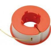 Bosch Bobine cu reglare automata, prin atingere a firului (Pro-Tap) pentru Easy- si Combitrim Pentru trimmer - BSH-F016800175