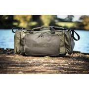 Sonik SKS Carryall Bag