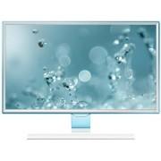 "Monitor PLS LED Samsung 23.6"" S24E391HL, Full HD (1920 x 1080), VGA, HDMI, 4 ms (Alb)"