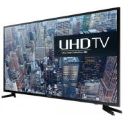 Smart Tv 4K 140cm Samsung UE55JU6000