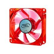 DeepCool XFAN 80U R/R Computer case Ventilatore ventola per PC