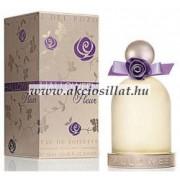 Jesus Del Pozo Halloween Fleur parfüm EDT 50ml