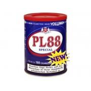 PL 88 Volumen, 110