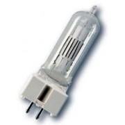 CP24 - CP70 FVA 230V 1000W halogen lamp