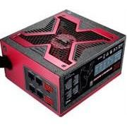 AeroCool STRIKE-X 800W Power Supply