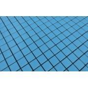 Jednobojni Stakleni Mozaik - WA33