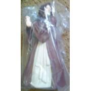 Applause Star Wars Classic Collector Series 9' Obi-wan Kenobi Vinyl Figure New