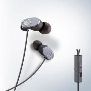 Casti Yamaha EPH-R52