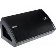 dB Technologies DVX DM12, Caixa de Retorno, Ativa, 750w, Bivolt (Muito Bom)