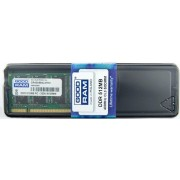 Memorie Laptop GOODRAM SO-DIMM DDR 1x512MB 400MHz