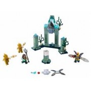 Legoâ® Justice League - Batalia Atlantisului - L76085