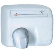 Uscator maini Alb cu senzor, Mediclinics seria Saniflow sensor