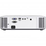 Casio XJ-V110W WXGA 3500lm DLP Projector