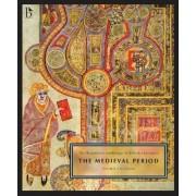 The Broadview Anthology of British Literature: Volume 1 by Rabbi Joseph Black