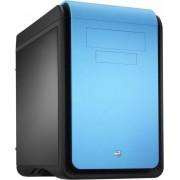 Carcasa Aerocool DS Cube Blue