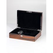 Cutie ceasuri Rothenschild RS-2264-8-E 8 Ceasuri