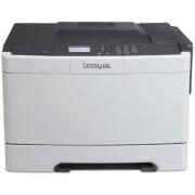 Imprimanta Lexmark CS410dn