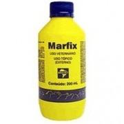 MARFIX (HIDRÓXIDO DE SÓDIO) - 200ml