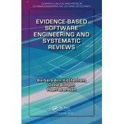 Evidence-Based Software Engineering and Systematic Reviews by David Budgen