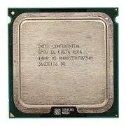 HP A6S74AT Processeur secondaire 6 cœurs Intel Xeon E5-2620 2,00 GHz, 15 Mo, FSB 1333 MHz