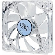 Ventilator Deepcool Xfan 120L/Y 120mm