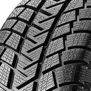 Michelin Latitude Alpin ( 265/70 R16 112T , s ochrannou lištou ráfku (FSL) )