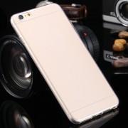 """Калъф Супер Тънък Гръб Ultra Thin TPU IPhone 6 (4.7"""")"""