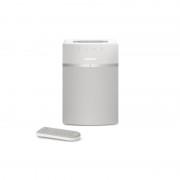 BOXE WIRELESS BOSE SOUNDTOUCH 10 SERIA II WHITE, BOXE WI-FI