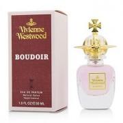 Vivienne Westwood Boudoir Eau de Parfum Vaporizador 30ml/1oz