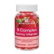 B-KOMPLEX 70 Vitamingummis fr Erwachsene