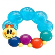 DDH Baby Teether-Cooling Water-Filled Teether