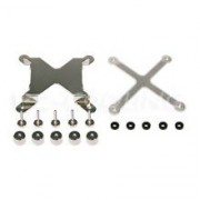 Thermalright GF-100 Bolt-Thru-Kit