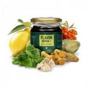 Flavon Green Plus koncentrátum - 240g