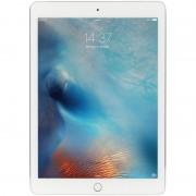 Tableta Apple iPad Pro 9.7 Wi-Fi + Cellular 128GB Silver