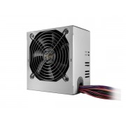 be quiet! System Power B8 350 - Alimentation (interne) - ATX12V 2.4 - 80 PLUS - CA 200-240 V - 350 Watt - PFC active