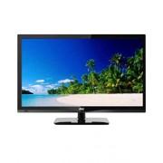 AOC 81.3 cm (32 inches) LE32V30M6/61 HD Ready LED TV