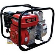 Motorna baštenska pumpa za vodu AGM WP 27 030190