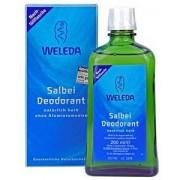 Weleda Sage Deodorant 200ml