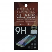 Geam Protectie Display Nokia Lumia 521 RM-917 Premium Tempered PRO+ In Blister