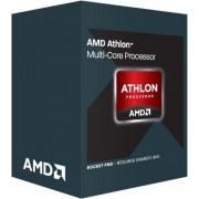 "CPU AMD skt FM2+ ATHLON II X4 840 quad core , 3.10GHz, 4MB cache L2, 65W, BOX ""AD840XYBJABOX"""