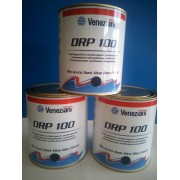 ANTIVEGETATIVA DRP 100 colore DARK BLU
