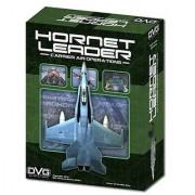 Hornet Leader - Carrier Air Operations