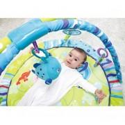 Covoras de joaca bebelusi BabyOno Peste 1154
