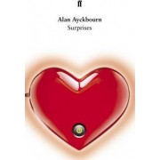 Surprises by Alan Ayckbourn
