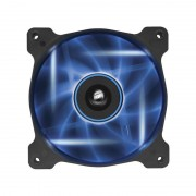 Ventilator pentru carcasa Corsair Air Series SP120 Blue LED High Static Pressure