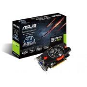 ASUS PCI-E N GeForce GTX 650 2GB