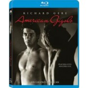 AMERICAN GIGOLO BluRay 1980