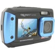 Aparat Foto Digital Easypix W1400 Active, 14 MP, CMOS (Albastru)